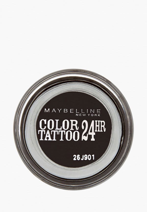 Тени для век Maybelline New York Maybelline New York MA010LWFJS77 тени для век maybelline new york maybelline new york ma010lwnex75
