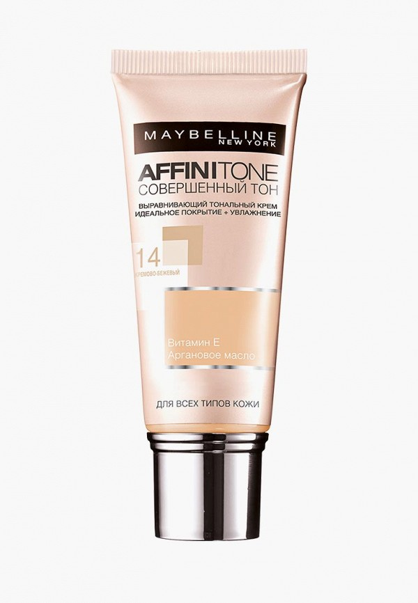 Тональный крем Maybelline New York Maybelline New York MA010LWFJT29