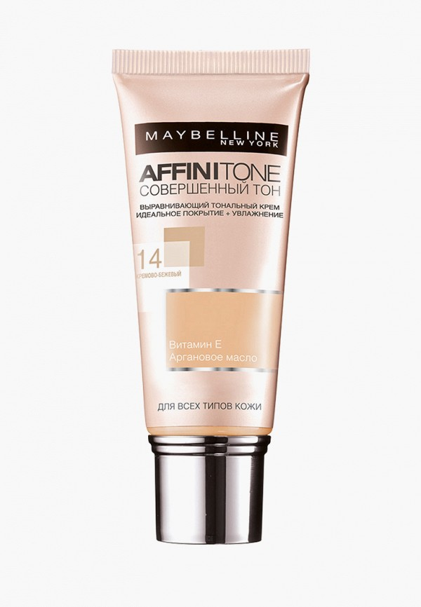 Тональный крем Maybelline New York Maybelline New York MA010LWFJT29 недорого