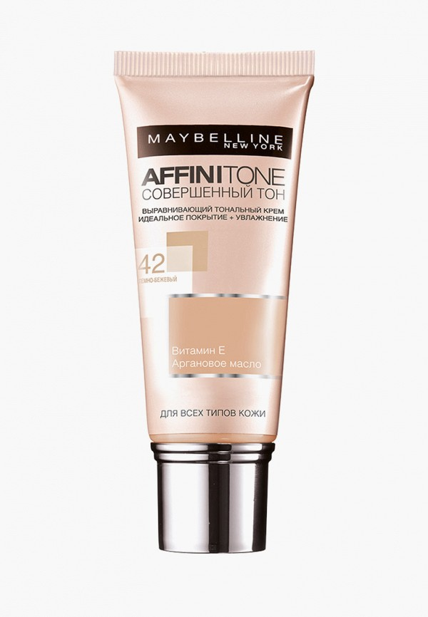 цена на Тональный крем Maybelline New York Maybelline New York MA010LWFJT34