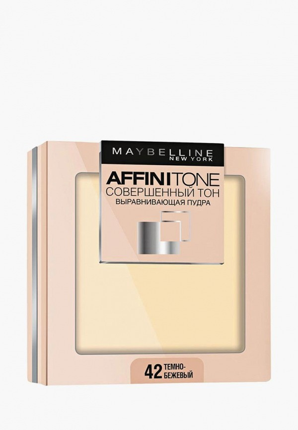 Пудра Maybelline New York Maybelline New York MA010LWFJT40 пудра maybelline new york maybelline new york ma010lwxwz84