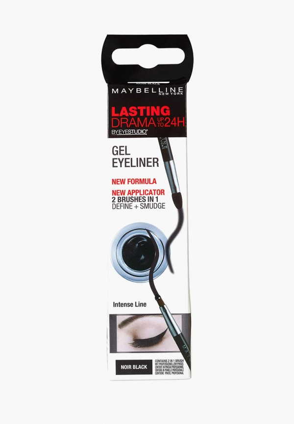 Карандаш для глаз Maybelline New York Maybelline New York MA010LWFKJ48