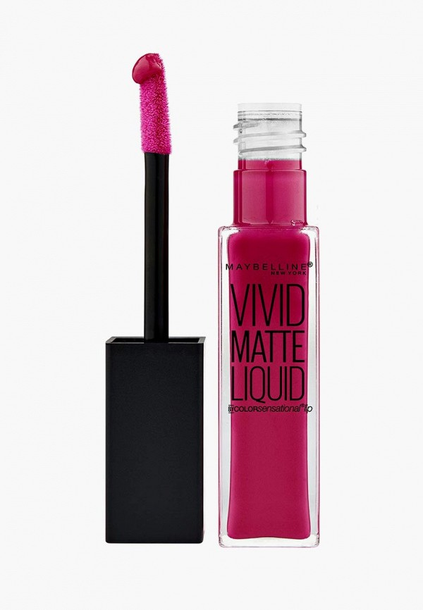 Помада Maybelline New York Maybelline New York MA010LWJLC32