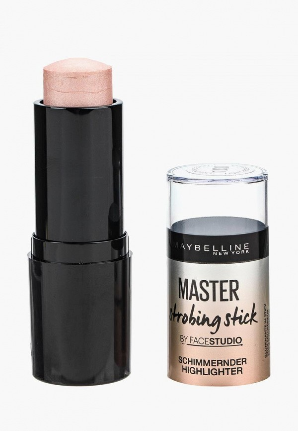 Хайлайтер Maybelline New York Maybelline New York MA010LWNEX77