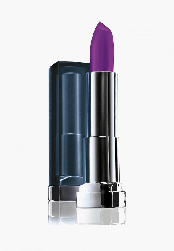 Помада Maybelline New York Maybelline New York MA010LWOYF37 помада maybelline new york maybelline new york ma010lwjkz94