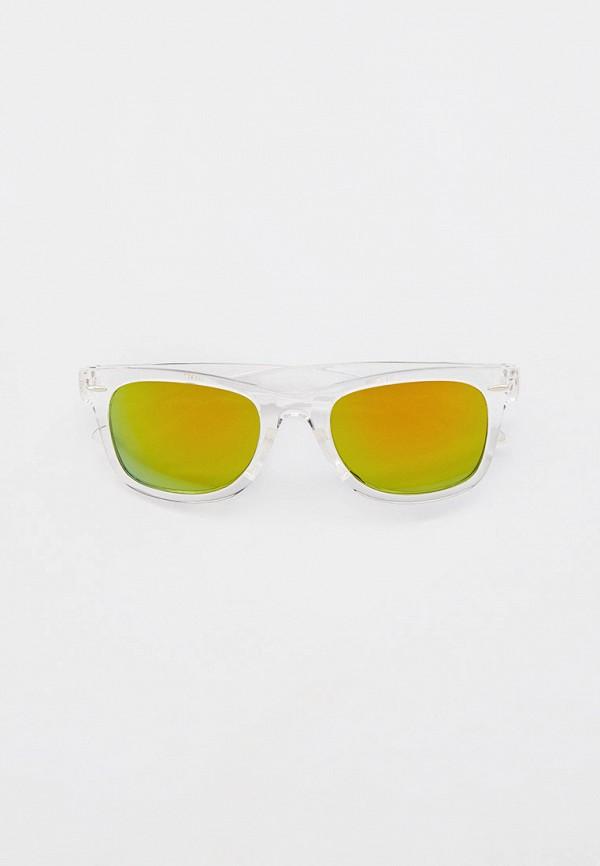 Очки солнцезащитные Mango Kids 87042506 фото