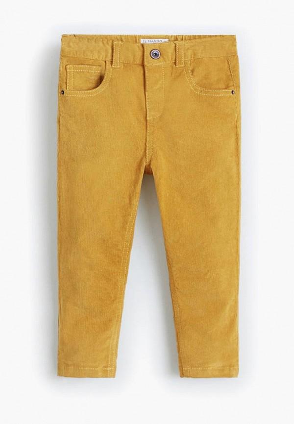 Брюки Mango Kids Mango Kids MA018EBDQCR7 брюки mango kids брюки