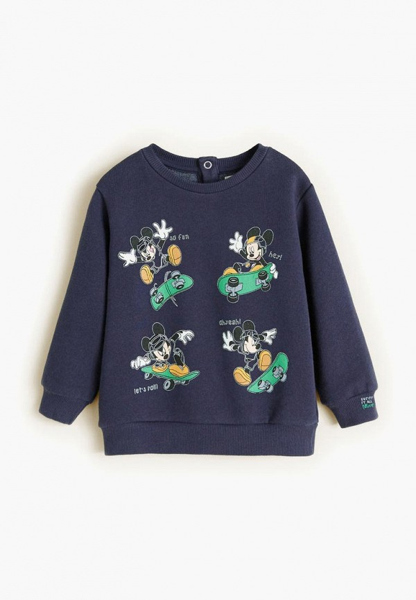 Свитшот Mango Kids Mango Kids MA018EBEBZJ1 матрас dreamline king tradition soft 150х195 см