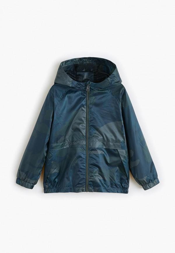 Куртка Mango Kids (43080656)