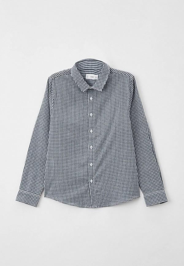 Рубашка для мальчика Mango Kids 87053256