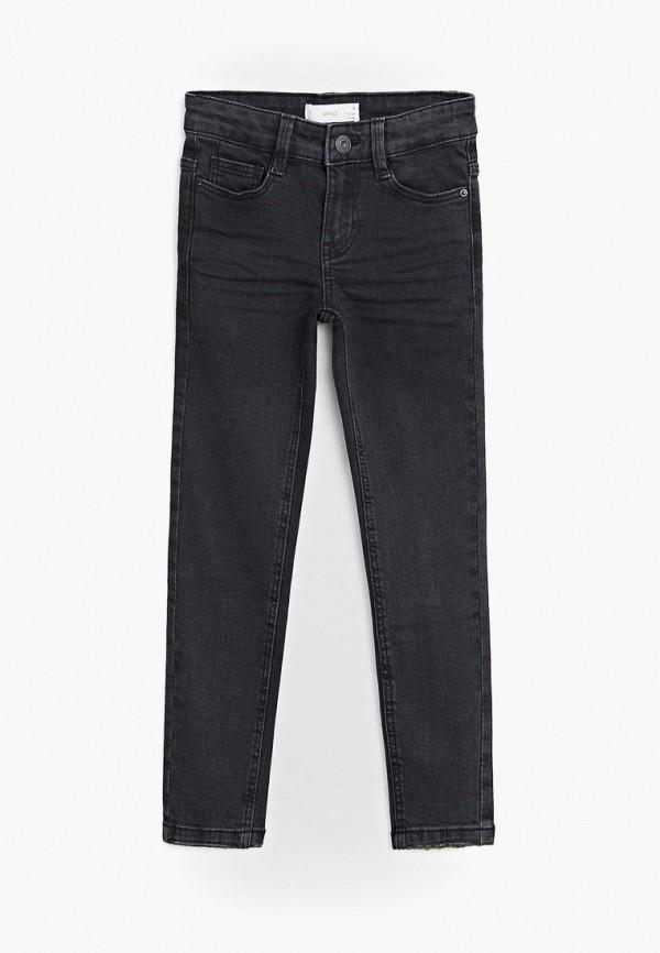 джинсы mango kids для мальчика