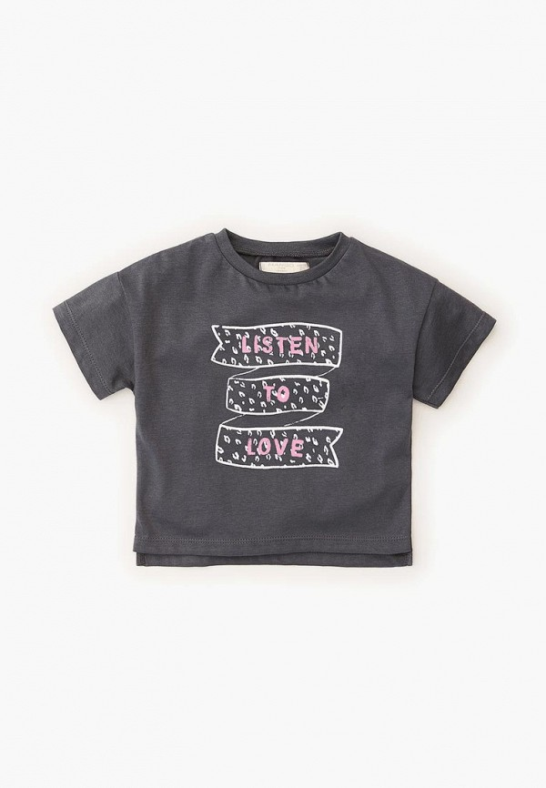 Футболка Mango Kids Mango Kids MA018EGBWOP0 футболка mango kids mango kids ma018egbvki7