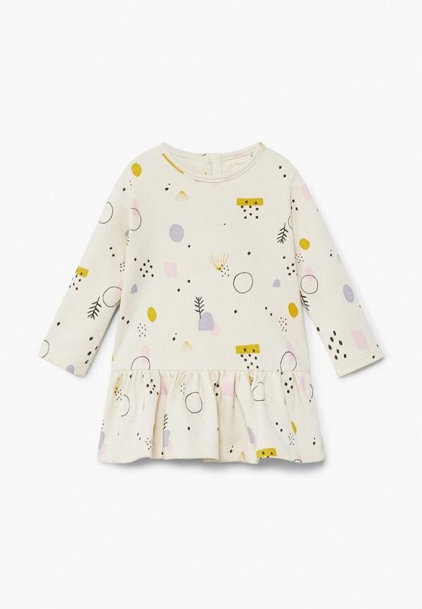 Платье Mango Kids Mango Kids MA018EGCAPO0 платье mango kids mango kids ma018egyez12