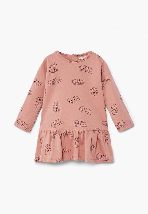 Платья для девочки Mango Kids 33080822