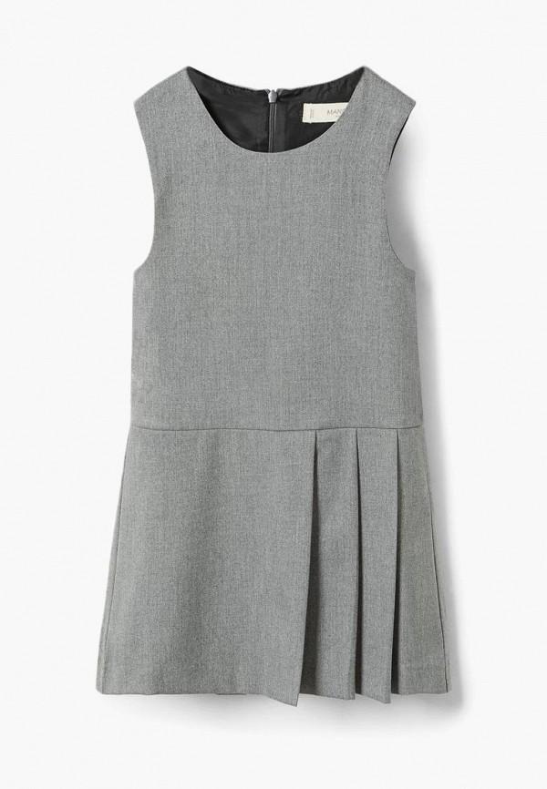 Платья для девочки Mango Kids 33020707