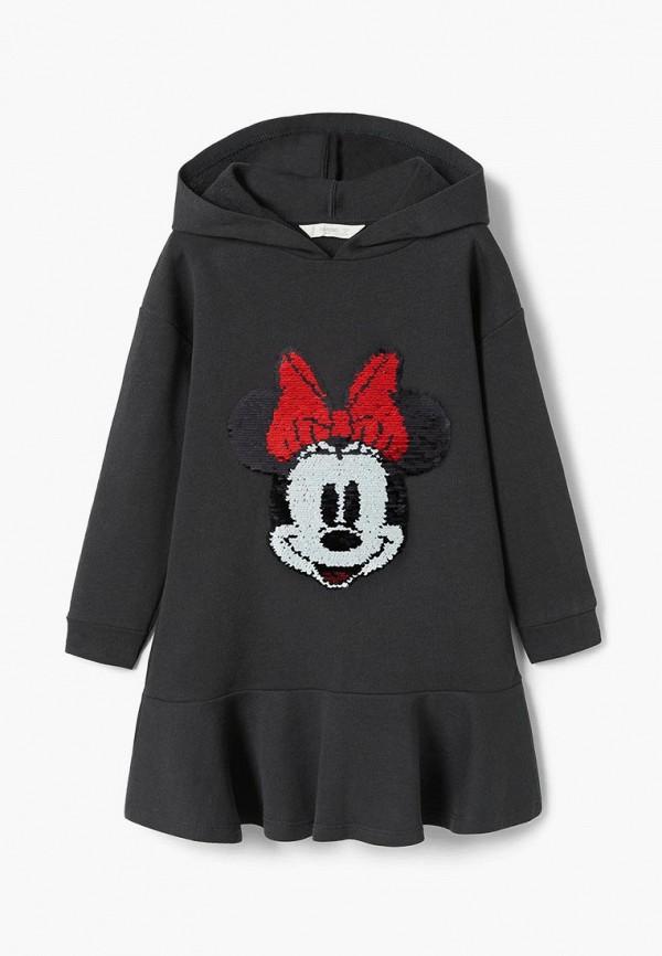 Платья для девочки Mango Kids 33093801