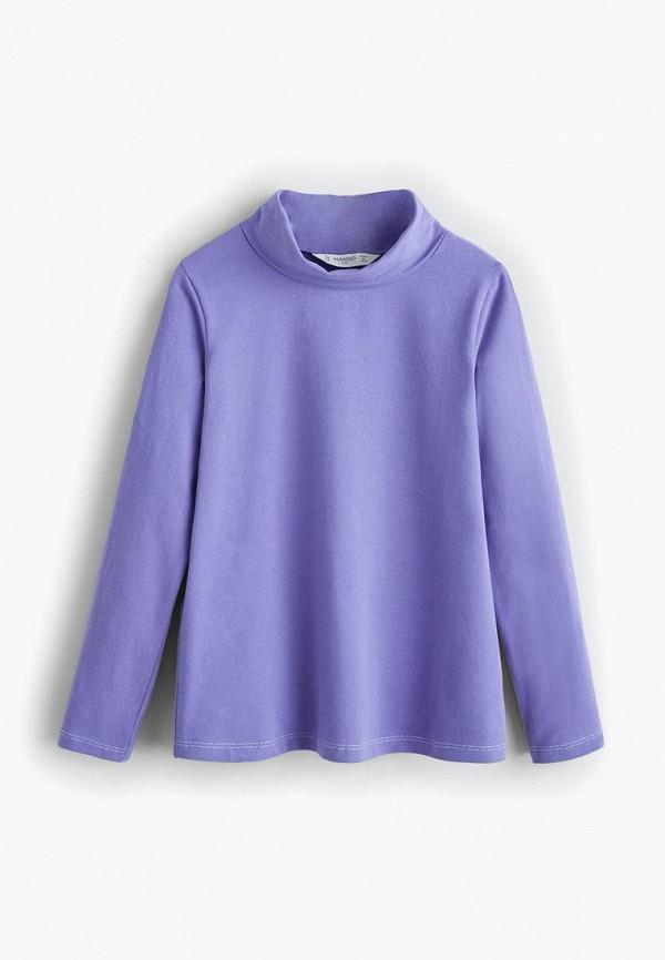372b5a64 Модная женская одежда популярных брендов 2019 - TriatlonInfo
