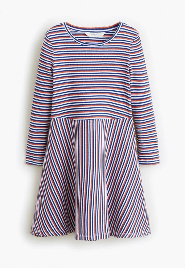 Платье Mango Kids (43040867)