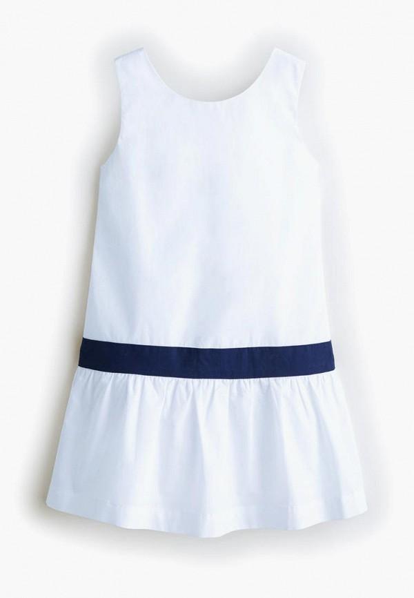 Платье Mango Kids Mango Kids MA018EGEWNQ7 недорго, оригинальная цена