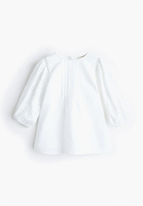 Платье Mango Kids Mango Kids MA018EGEWNS7 недорго, оригинальная цена