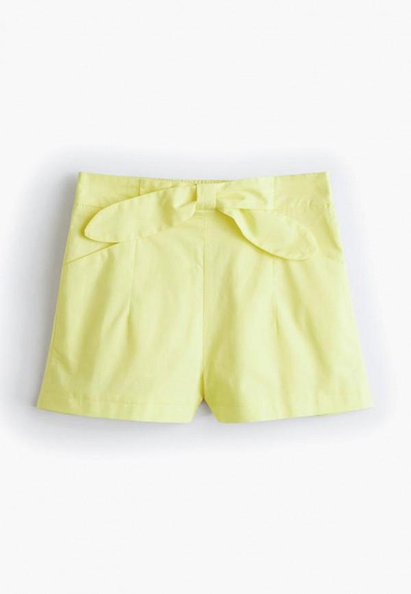 Шорты Mango Kids Mango Kids MA018EGEWNV5 шорты mango kids mango kids ma018egdkhn2