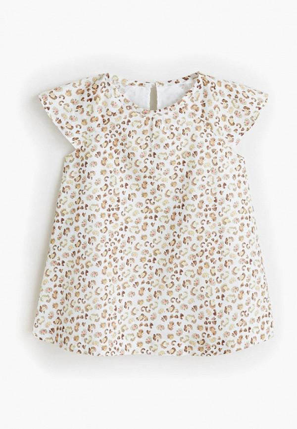 Платье Mango Kids Mango Kids MA018EGFQIS8 недорго, оригинальная цена