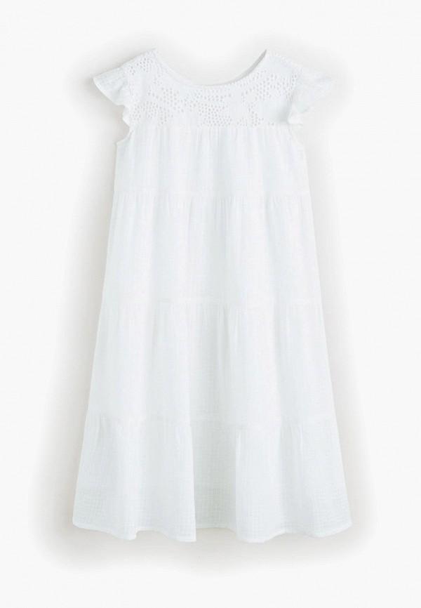 Платье Mango Kids Mango Kids MA018EGFQRL0 недорго, оригинальная цена