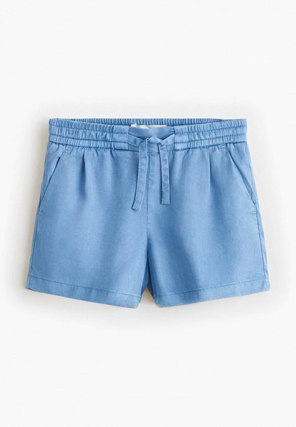 Шорты Mango Kids Mango Kids MA018EGFRAD4 шорты mango kids шорты blau