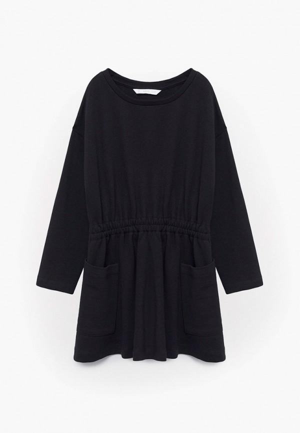 Платья для девочки Mango Kids 87042512