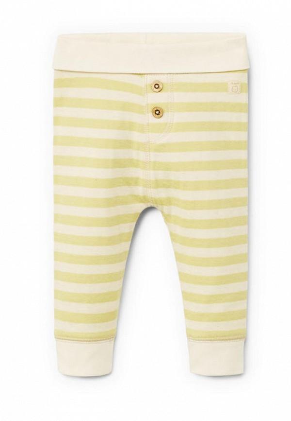 Брюки Mango Kids Mango Kids MA018EKAFFX2 брюки mango kids madison