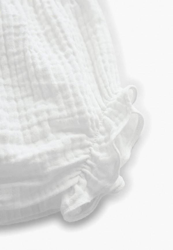 Фото 3 - Комплект Mango Kids белого цвета