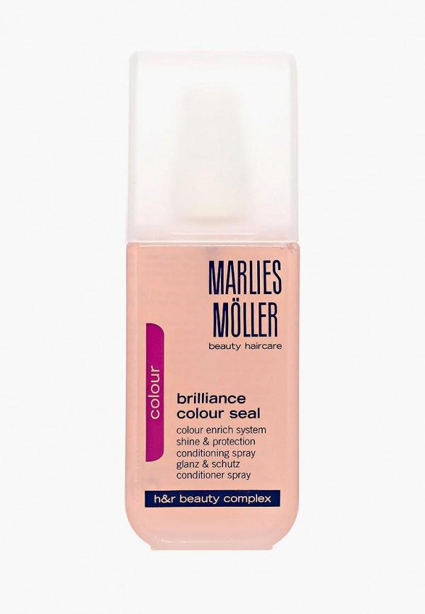женский спрей marlies moller
