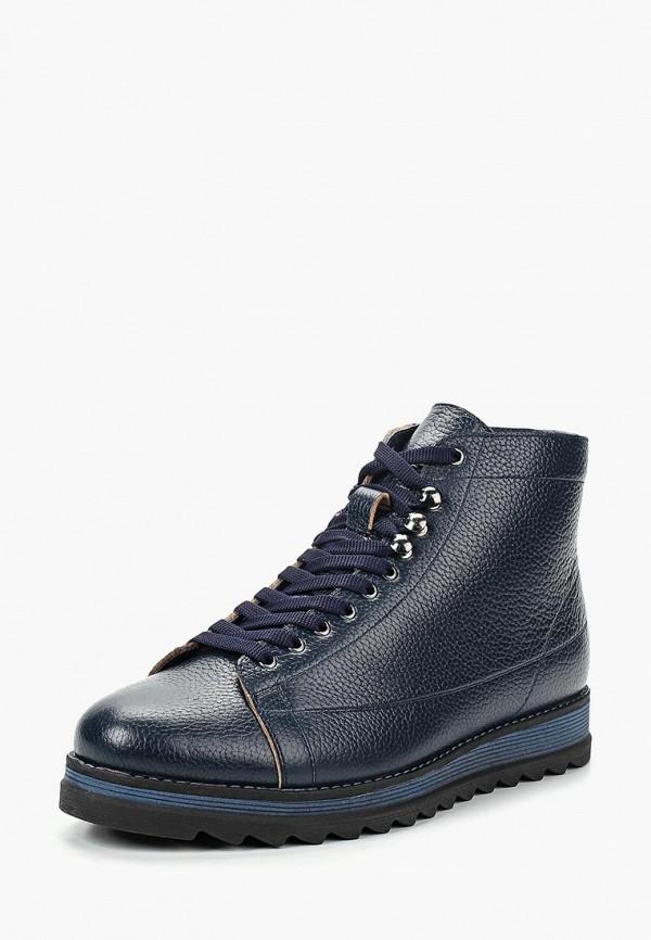 Ботинки Matt Nawill Matt Nawill MA085AMBTML7 ботинки matt nawill matt nawill ma085amlhr60