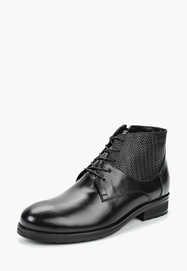 Ботинки Matt Nawill Matt Nawill MA085AMBTMM6 ботинки matt nawill matt nawill ma085amwds64