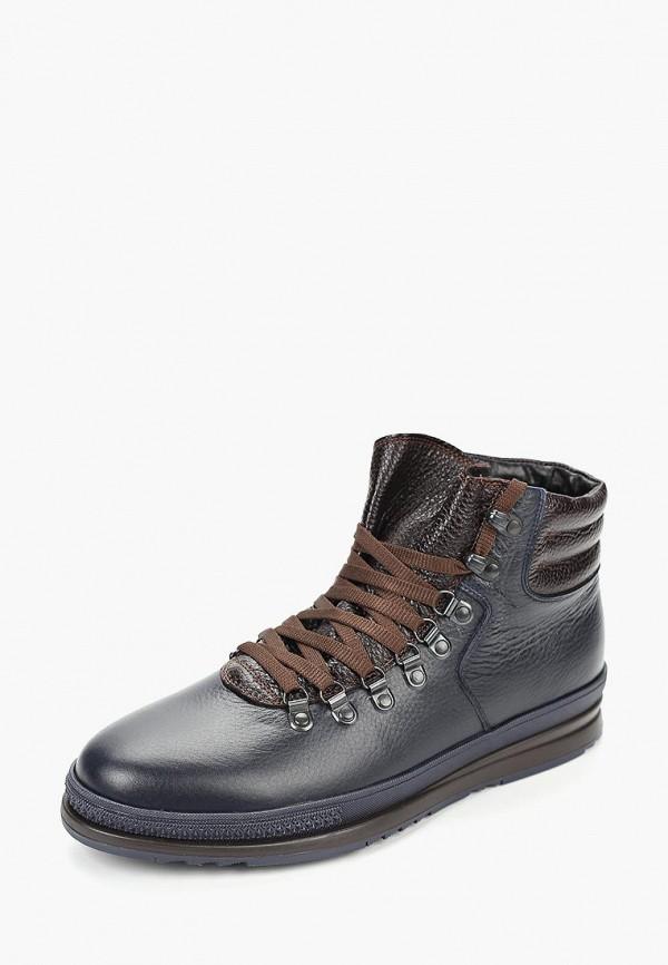 Ботинки Matt Nawill Matt Nawill MA085AMBTMO2 ботинки matt nawill matt nawill ma085amwds64