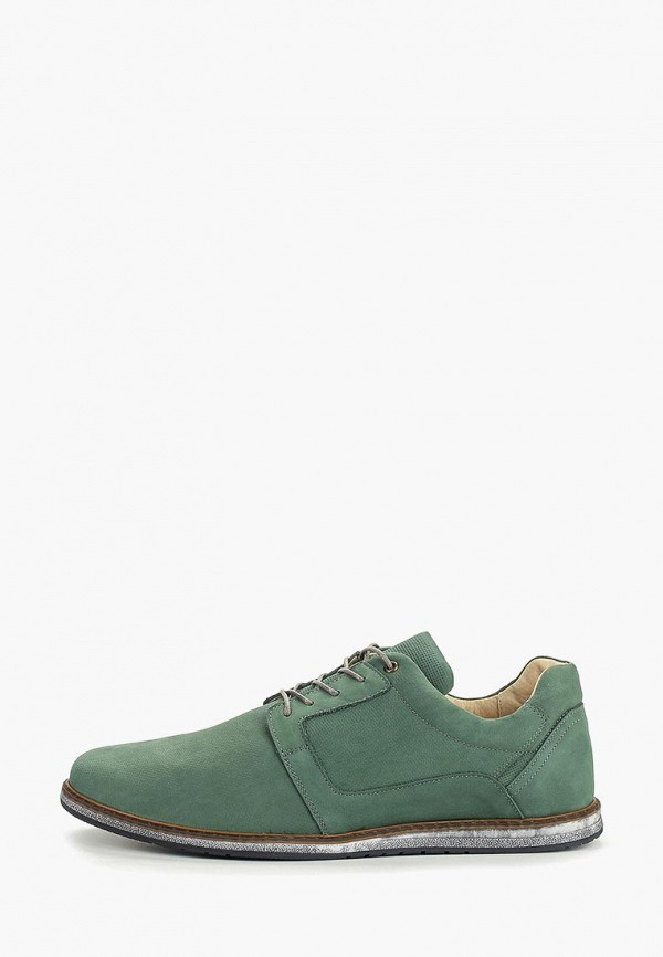купить Ботинки Matt Nawill Matt Nawill MA085AMDOLW8 недорого