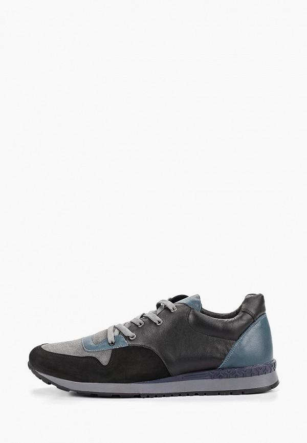 мужские кроссовки matt nawill, разноцветные