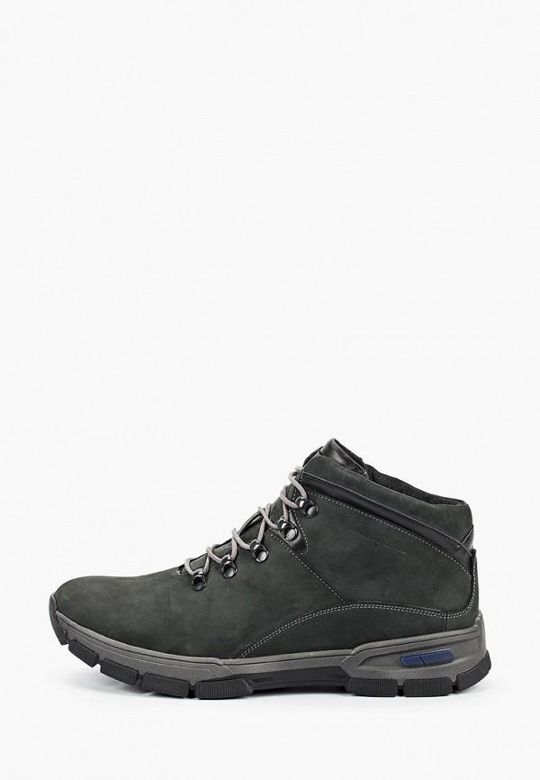 цена Ботинки Matt Nawill Matt Nawill MA085AMFODM4