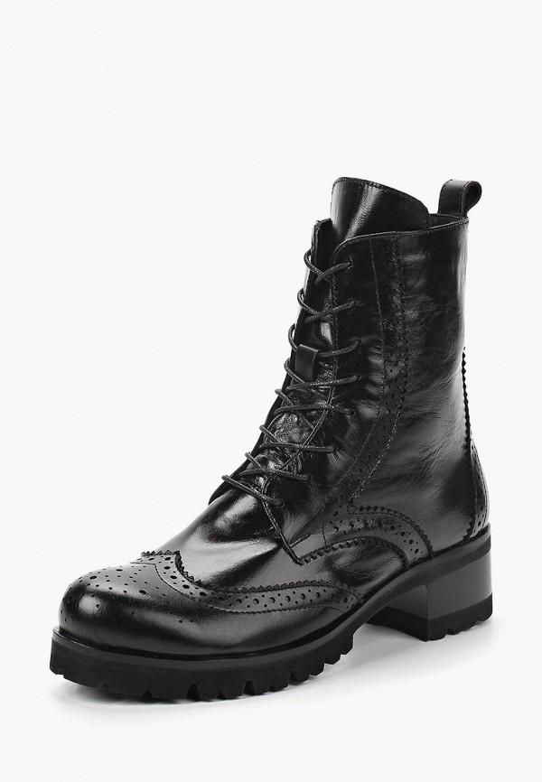 Ботинки Matt Nawill Matt Nawill MA085AWBTSO1 ботинки matt nawill matt nawill ma085ambtmn5