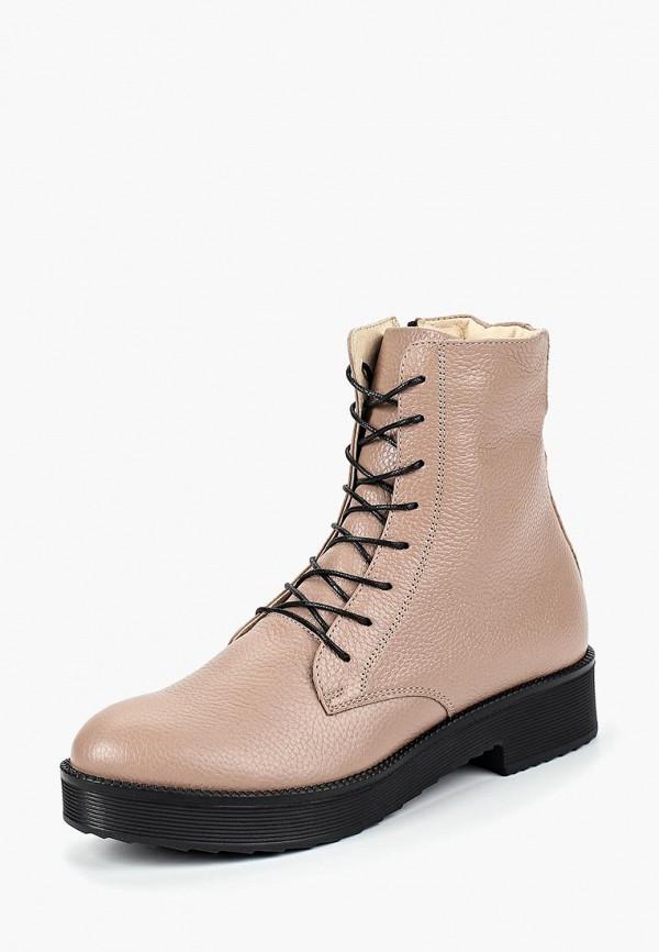 Ботинки Matt Nawill Matt Nawill MA085AWBTSP4 ботинки matt nawill matt nawill ma085awwdp55