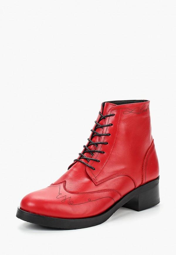 Ботинки Matt Nawill Matt Nawill MA085AWBTSQ5 ботинки matt nawill matt nawill ma085amlhr60