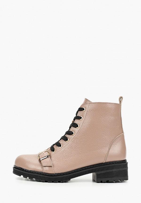Ботинки Matt Nawill Matt Nawill MA085AWFNZK2 ботинки matt nawill matt nawill ma085awwdp55