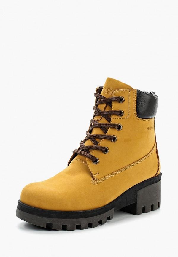 Ботинки Matt Nawill Matt Nawill MA085AWWDP46 ботинки matt nawill matt nawill ma085awfnzj3
