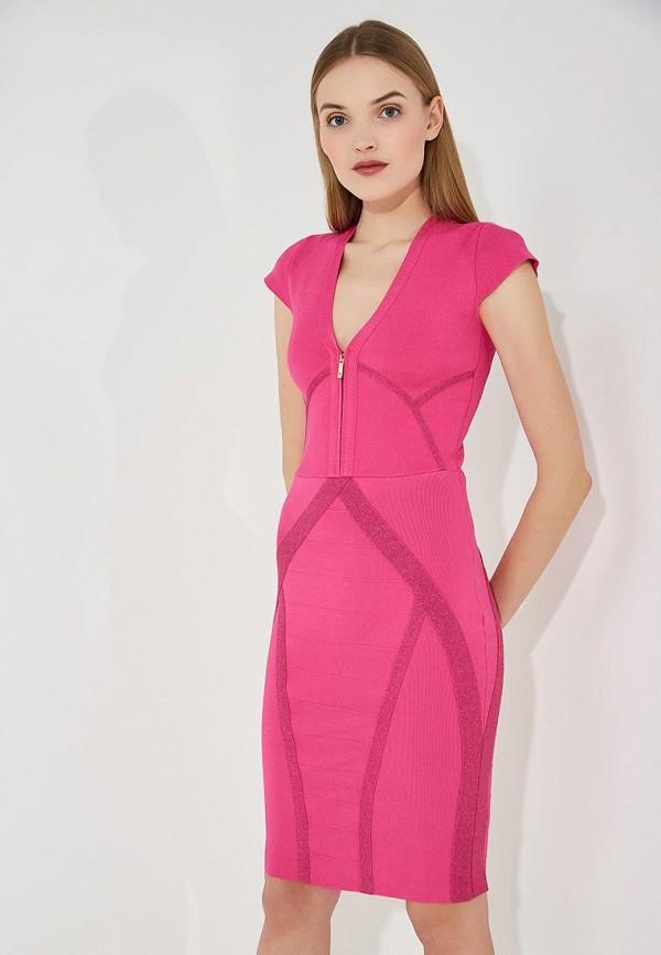 Платье Marciano Los Angeles Marciano Los Angeles MA087EWARDA8 вечернее платье 2015 087