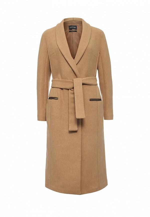 лучшая цена Пальто Marciano Los Angeles Marciano Los Angeles MA087EWJMY88