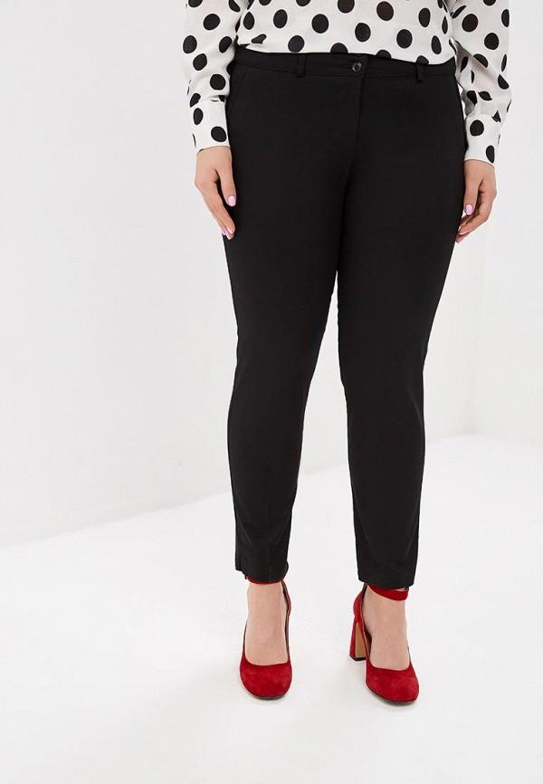 женские повседневные брюки massimiliano bini