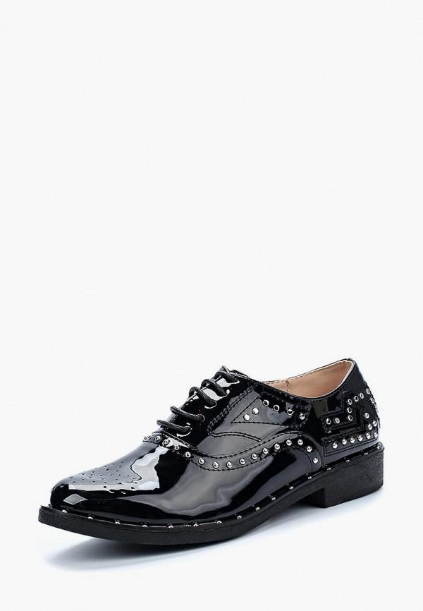 Фото - Ботинки Max Shoes Max Shoes MA095AWBEQE9 ботинки max shoes max shoes ma095awdaao2