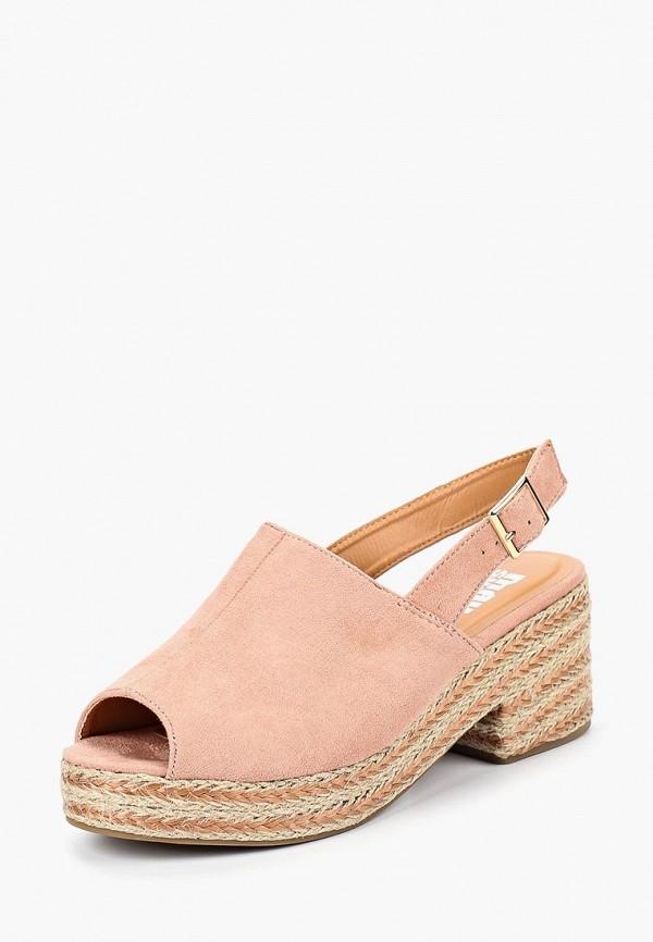 цена на Эспадрильи Max Shoes Max Shoes MA095AWBSRS7