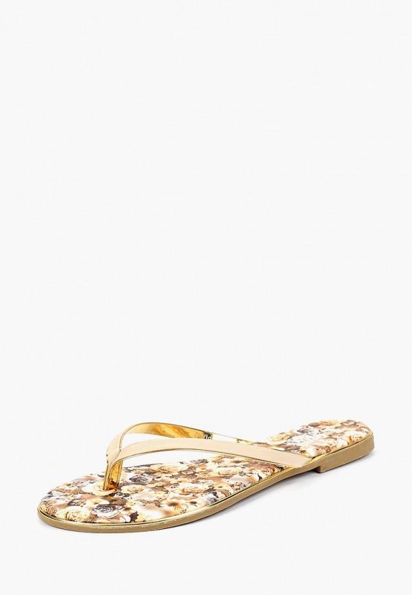Купить Сабо Max Shoes, ma095awbsrv7, бежевый, Весна-лето 2018
