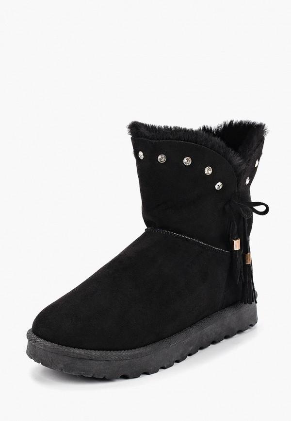 Полусапоги Max Shoes Max Shoes MA095AWDAAN7 полусапоги max shoes max shoes ma095awdaan1